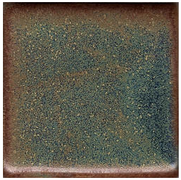 MBG176-P Andromeda Pint