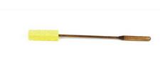 Spongette K33L