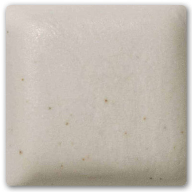 A premier, cream-white, throwing clay that is easy to throw and form. Excellent glaze results. Fires gray/white in reduction and lighter in oxidation. Smooth porcelain texture.