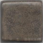 MBG059-D Espresso Bean Dry