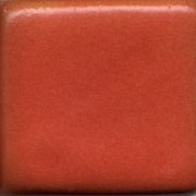 MBG079-P Coral Satin Pint