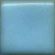 MBG075-D Baby Blue Satin Dry