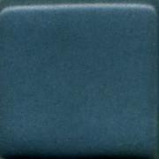 MBG076-D Cerulean Satin Dry