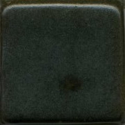 MBG077-D Charcoal Satin Dry
