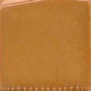 MBG006-D Cinnamon Stick Dry