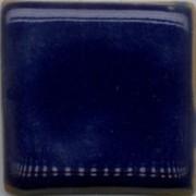 MBG008-P Cobalt Blue Pint