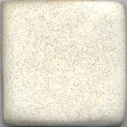 MBG030-P Creamy W/Specks Pint
