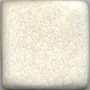 MBG030-D Creamy W/Specks Dry