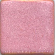 MBG012-D Fire Opal Dry