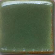 MBG044-D Green Shino Dry