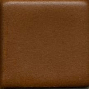 MBG081-D Hazelnut Satin Dry