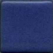 MBG082-D Lapis Satin Dry