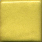 MBG083-D Lemon Cream Satin Dry