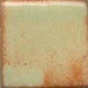 MBG068-D Light Green Shino Dry