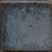 MBG070-D Pam's Blue Dry