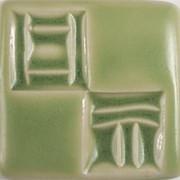 MBG103-D Key Lime Dry