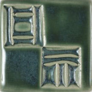 MBG104-D Peacock Green Dry