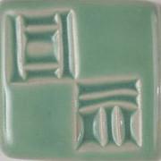 MBG102-D Aqua Dry