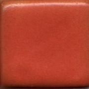 MBG079-D Coral Satin Dry