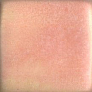 MBG057-D Rhubarb Dry