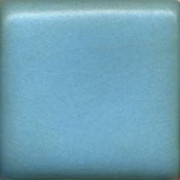 MBG075-P Baby Blue Satin Pint