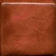 MBG087-P Cedar Shino Pint
