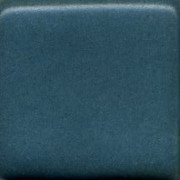 MBG076-P Cerulean Satin Pint