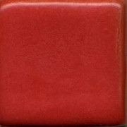 MBG078-P Cherry Satin Pint