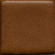 MBG081-P Hazelnut Satin Pint