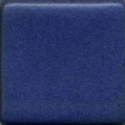 MBG082-P Lapis Satin Pint