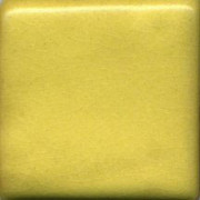 MBG083-P Lemon Cream Satin Pint