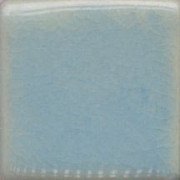 MBG013-P Light Blue Pint
