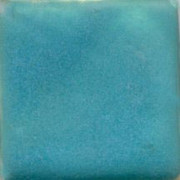 MBG033-P Turquoise Matte Pint