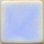 MBG024-D Blue Matte Dry