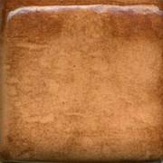MBG086-D Butterscotch Shino Dry