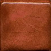 MBG087-D Cedar Shino Dry