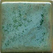 MBG026-D Gun Metal Green Dry