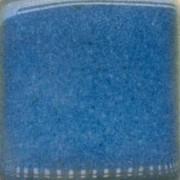 MBG037-D Oasis Blue Dry