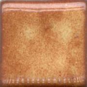 MBG042-D Shino Dry