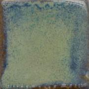 MBG038-D Pam's Green Dry