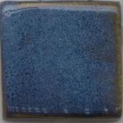 MBG009-D Croc Blue Dry