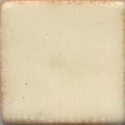 MBG045-D Light Shino Dry