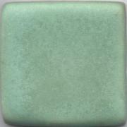 MBG047-D Green Matte Dry