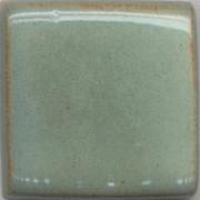 MBG061-P Desert Sage Pint