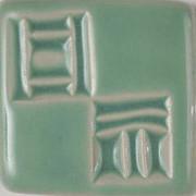 MBG102-P Aqua Pint