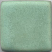 MBG047-P Green Matte Pint