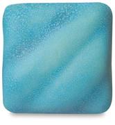 HF-26 Turquoise Glaze Pint