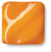 HF-166 Orangerie Glaze Pint