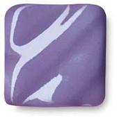 HF-170 Lilac Glaze Pint