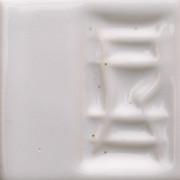 Opulence #114 Ultra White